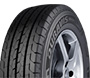 Buy Bridgestone Duravis R660 Tyres online from The Tyre Group