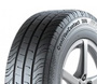 Buy Continental ContiVanContact 200 Tyres Online from The Tyre Group