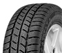 Buy Continental Vanco Winter 2 Tyres Online from The Tyre Group