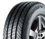 Buy Continental ContiVanContact 100 Tyres Online from The Tyre Group