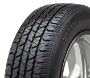 Buy Cooper Trendsetter SE tyres online from the Tyre Group