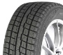 Buy Cooper WeatherMaster Ice 100 tyres online from the Tyre Group