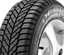 Buy Debica Frigo 2 Tyres Online from The Tyre Group