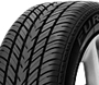 Buy Debica Furio Tyres Online from The Tyre Group
