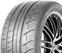 Buy Dunlop SportMaxx GT 600 tyres online from the Tyre Group