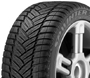 Buy Dunlop SP WinterSport M3 Tyres online from The Tyre Group
