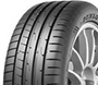 Buy Dunlop Sport Maxx RT 2 tyres online from the Tyre Group