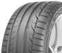 Buy Dunlop SportMaxx RT tyres online from the Tyre Group