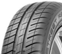 Buy Dunlop StreetResponse 2 tyres online from the Tyre Group
