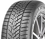 Buy Dunlop WinterSport 5 SUV Tyres online from The Tyre Group