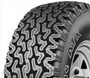 Buy Firestone ATX Tyres Online from The Tyre Group
