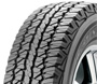 Buy Firestone Destination A/T Tyres Online from The Tyre Group