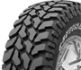 Buy Firestone Destination M/T Tyres Online from The Tyre Group