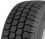 Buy Goodyear Cargo G28 tyres online from the Tyre Group