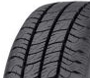 Buy Goodyear Cargo Marathon tyres online from the Tyre Group