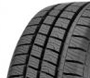 Buy Goodyear Vector 4Seasons tyres online from the Tyre Group