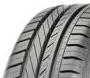 Buy Goodyear DuraGrip tyres online from the Tyre Group