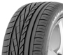 Buy Goodyear Excellence tyres online from the Tyre Group