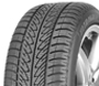Buy Goodyear UltraGrip 8 tyres online from the Tyre Group