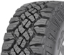 Buy Goodyear Wrangler DuraTrac tyres online from the Tyre Group