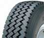 Buy Hankook DH03 Tyres Online from The Tyre Group