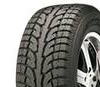 Buy Hankook i*Pike RW11 Tyres Online from The Tyre Group