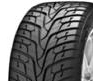 Buy Hankook Dynapro ATM Tyres Online from The Tyre Group