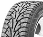 Buy Hankook Winter i*pike LT Tyres Online from The Tyre Group