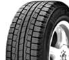 Buy Hankook Winter i*cept Tyres Online from The Tyre Group