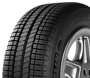 Buy Michelin Energy E-V Tyres Online from The Tyre Group