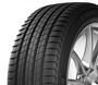 Buy Michelin Latitude Sport 3 Tyres Online from The Tyre Group