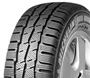 Buy Michelin Agilis Alpin Tyres Online from The Tyre Group