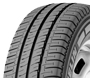Buy Michelin Agilis + Tyres Online from The Tyre Group