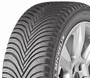 Buy Michelin Alpin 5 Tyres Online from The Tyre Group