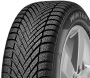Buy Pirelli Cinturato Winter Tyres Online from The Tyre Group