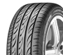 Buy Pirelli P Zero Nero GT Tyres Online from The Tyre Group