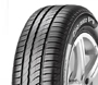 Buy Pirelli Cinturato P1 Verde Tyres Online from The Tyre Group