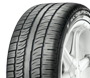 Buy Pirelli Scorpion Zero Asimmetrico Tyres Online from The Tyre Group