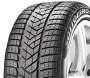 Buy Pirelli Winter Sottozero 3 Tyres Online from The Tyre Group