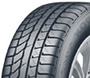 Buy Toyo Snowprox S942 Tyres Online from The Tyre Group