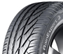 Buy Uniroyal RainExpert 3 Tyres online from The Tyre Group