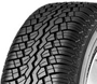 Buy Uniroyal Rallye 380 Tyres online from The Tyre Group