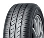 Buy Yokohama BluEarth AE01 (AE01) Tyres Online from The Tyre Group
