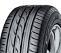 Buy Yokohama C.Drive 2 (AC02) Tyres Online from The Tyre Group