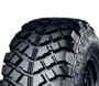 Buy Yokohama Geolander M/T+ (G001) Tyres Online from The Tyre Group