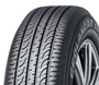 Buy Yokohama Geolander SUV (G055) Tyres Online from The Tyre Group