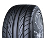 Buy Yokohama S.Drive Tyres Online from The Tyre Group