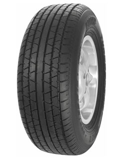 Buy Avon Turbosteel CR27 Tyres Online from The Tyre Group