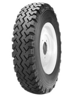Buy Avon Rangemaster Tyres Online from The Tyre Group