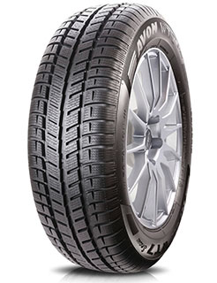 Buy Avon WT7 Tyres Online from The Tyre Group